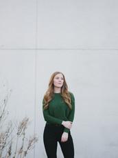 Emilee Elofson Photography
