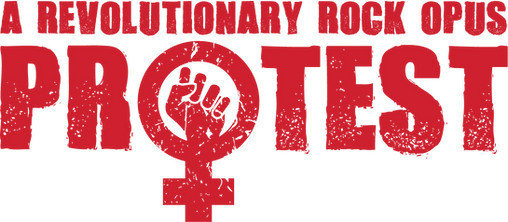 Protest Logo_Red.png