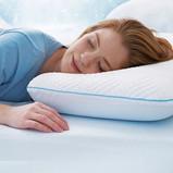 Serta Memory Foam Pillow 4.jpg