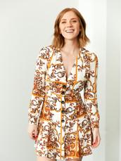 Sunnyflora Boutique