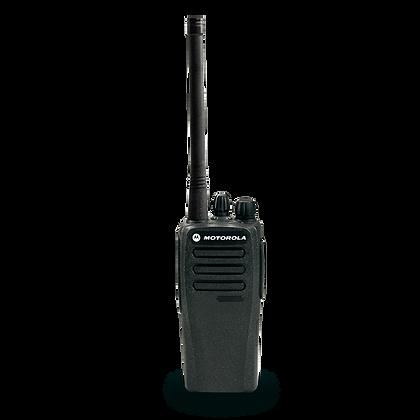 Motorola DEP450 VHF Análogo