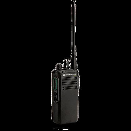 Motorola EP350 NK VHF