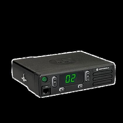 Motorola DEM400 VHF Análogo