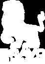 Logotipo-2021_Bravo-Business.png