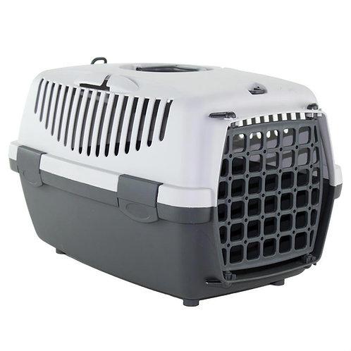Caixa de Transporte Gato/Cachorro Gulliver n1