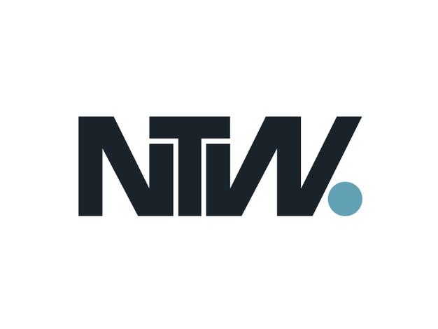 NTW - Escritórios Compartilhados
