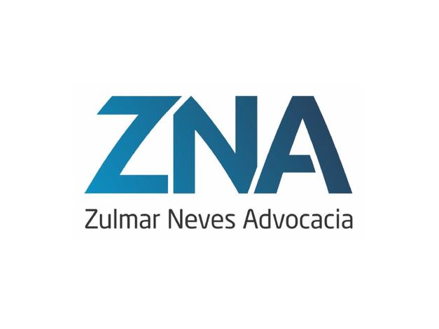 ZNA - Escritório de Advocacia