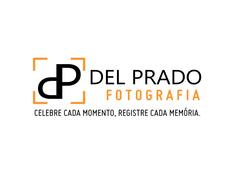 Del Prado - Fotografia