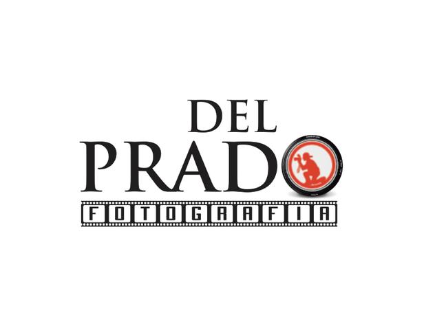 6-Logo-para-site-DEL-PRADO.png