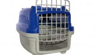 Caixa de transporte Gato/Cães n1