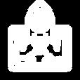 Curso-Icone--3-2.png