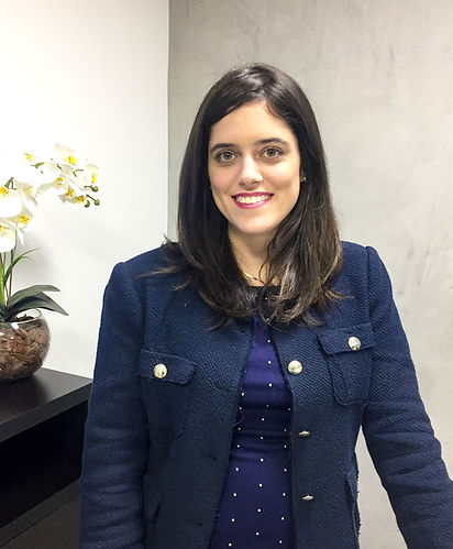 Marina Gaspareto-2021.jpg