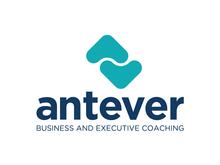 Antever - Coaching