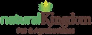 Logos_NK-04.png