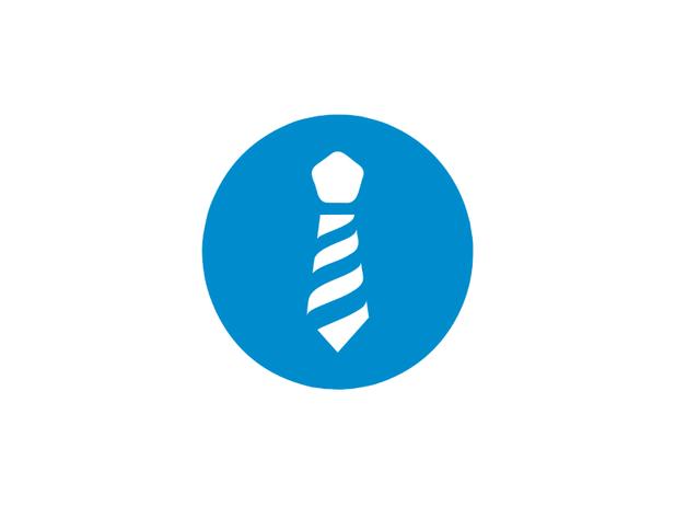 5-Logo-para-site-FARO.png