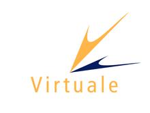 Virtuale - Consultoria em Gestão de Pessoas