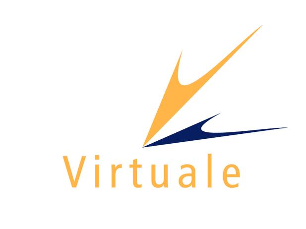 2-Logo-para-site-VIRTUALE.png