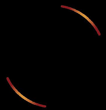 Figura - Efeito circulo-07.png