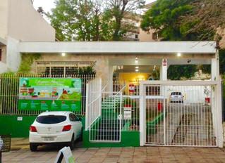 As pet shops e a sustentabilidade