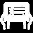 Curso-Icone--1.png