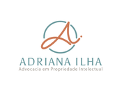 Adriana Ilha - Propriedade Intectual