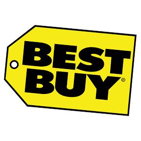 Best Buy #4400