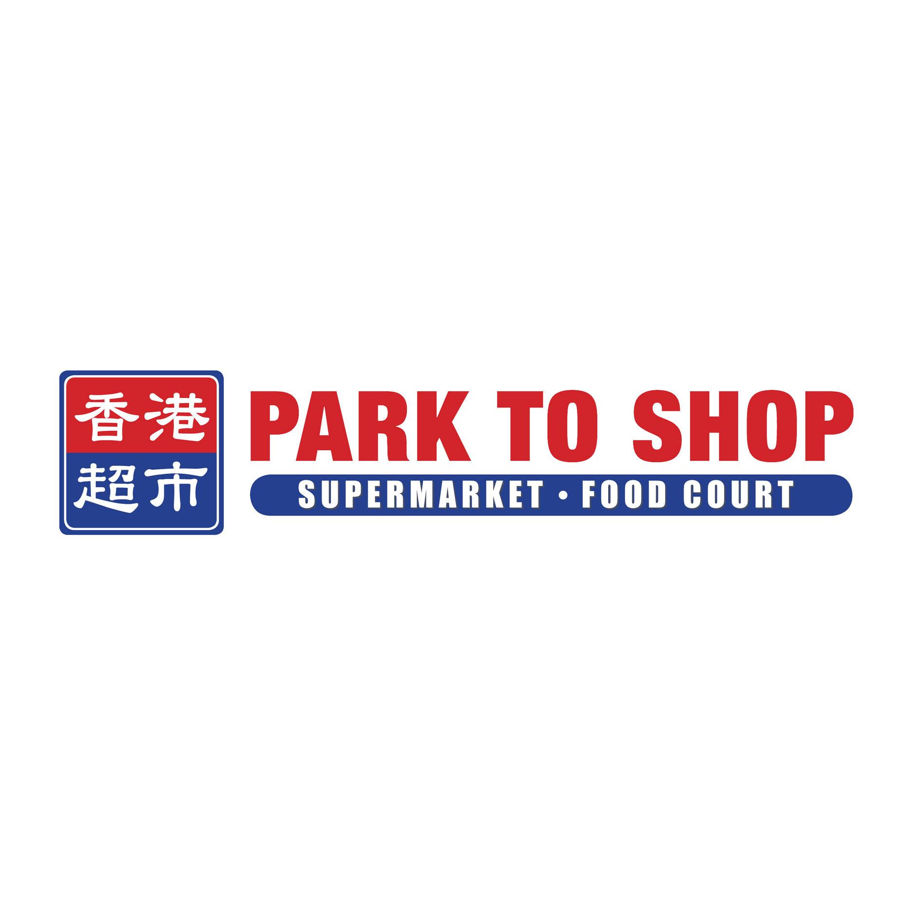 Park To Shop #4334
