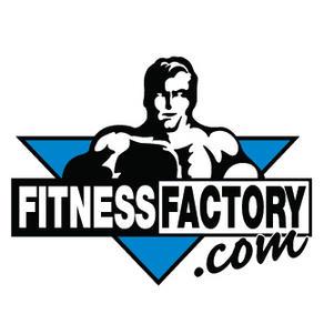Fitness Factory #4404 Unit B