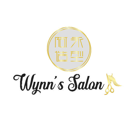 Wynn's Salon #4334 Unit 106