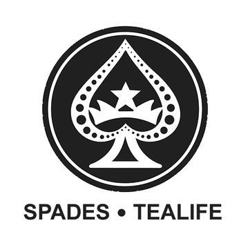 Spade Tealife #4334 Unit 120