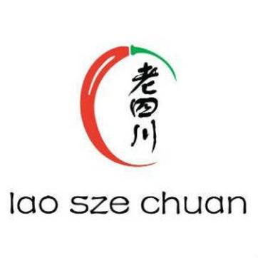 Lao Sze Chuan #4309