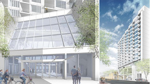 With RKO Theater deal, Xinyuan makes big bet on Flushing