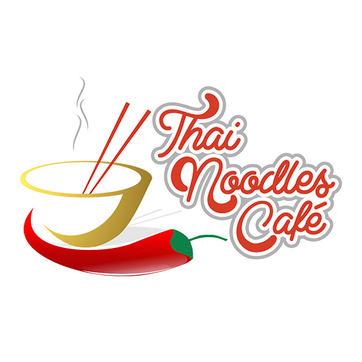 Thai Noodle Cafe #4334 Unit 116