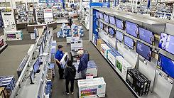 Best Buy Interior.jpg