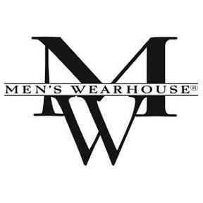 Men's Wearehouse #4404 Unit A