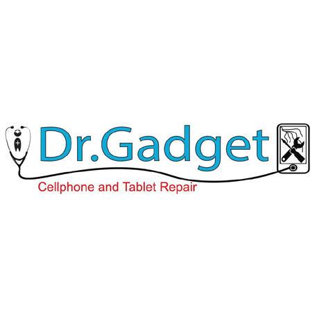 Dr Gaget #4430