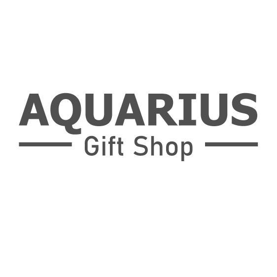 Aquarius Gift Shop #4328