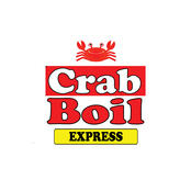 Crab Boil Express #4334 Unit 100100