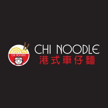 Chi Noodle #4334 Unit 112