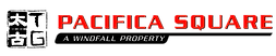 pacifica square logo
