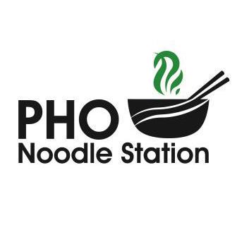 Vietnamese Cuisine #4330