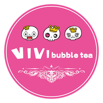 Vivi Bubble Tea #4332