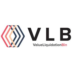 Value Liquidation Bin #4304