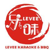 Levee Karaoke & BBQ 乐味KTV & 烧烤 #4438