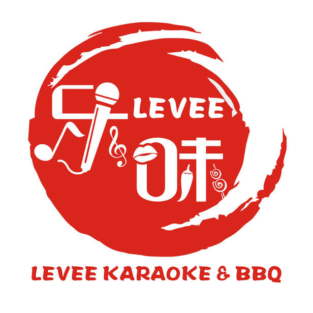 Levee Karaoke & BBQ       乐味KTV&烧烤 #4438