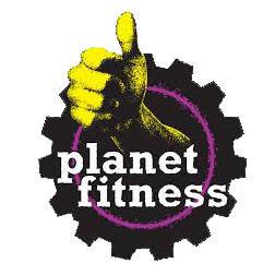 Planet Fitness #4306