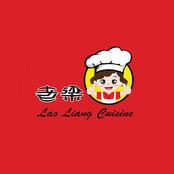 Lao Liang Cuisine #4334 Unit 114