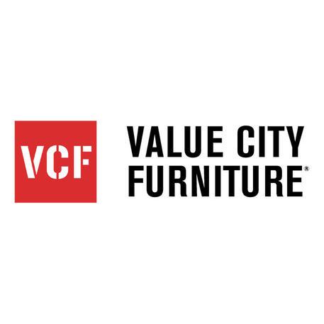 Value City Furniture #4380