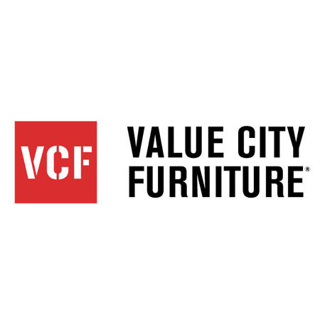 Value City Furniture #4380
