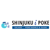 Shinjuku Poke #4352  Coming Soon